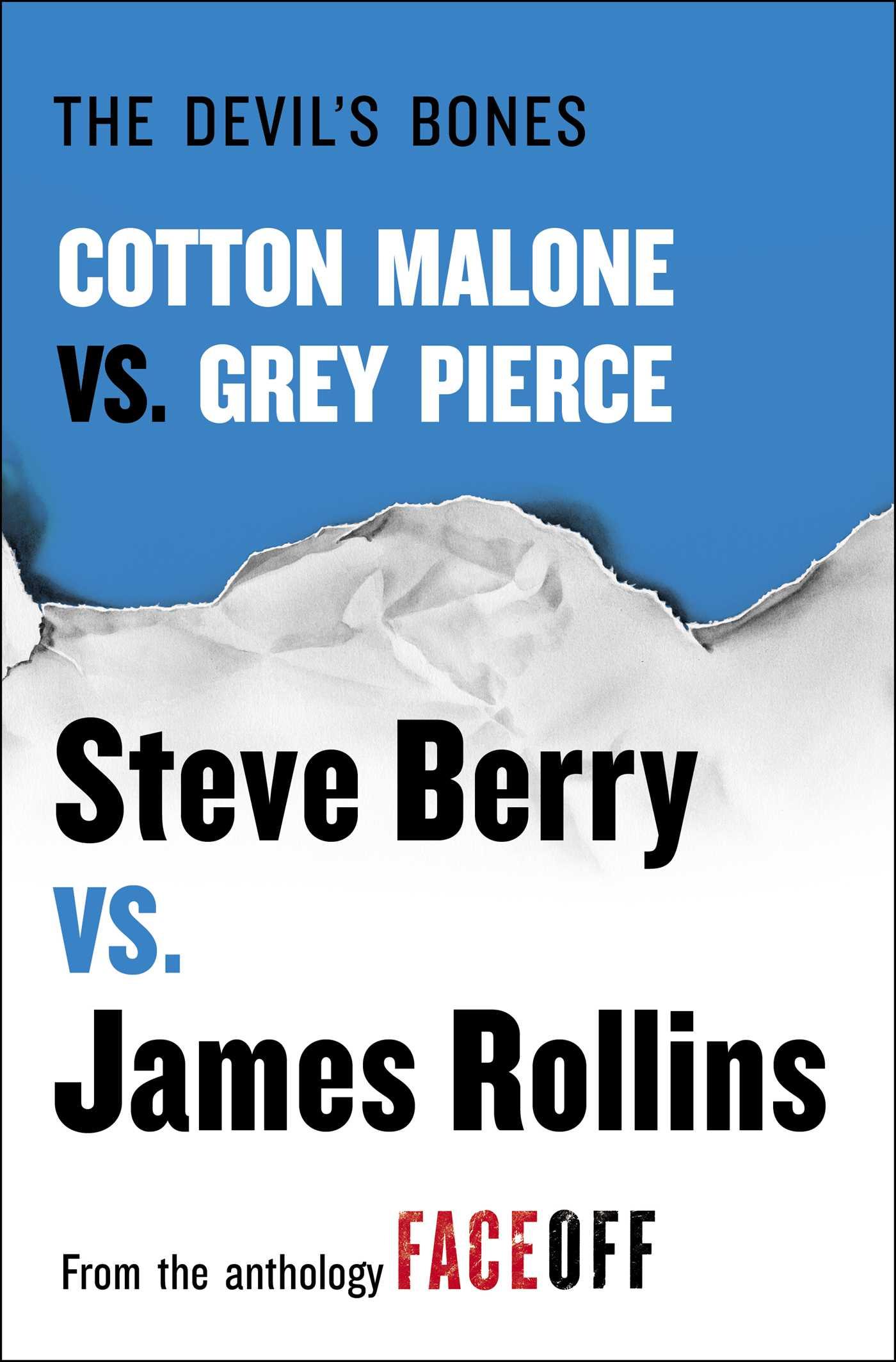 the devil s bones ebook by steve berry james rollins official