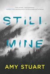 Still mine 9781476790428