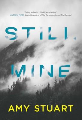 Still Mine