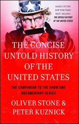 The concise untold history of the united states 9781476791661