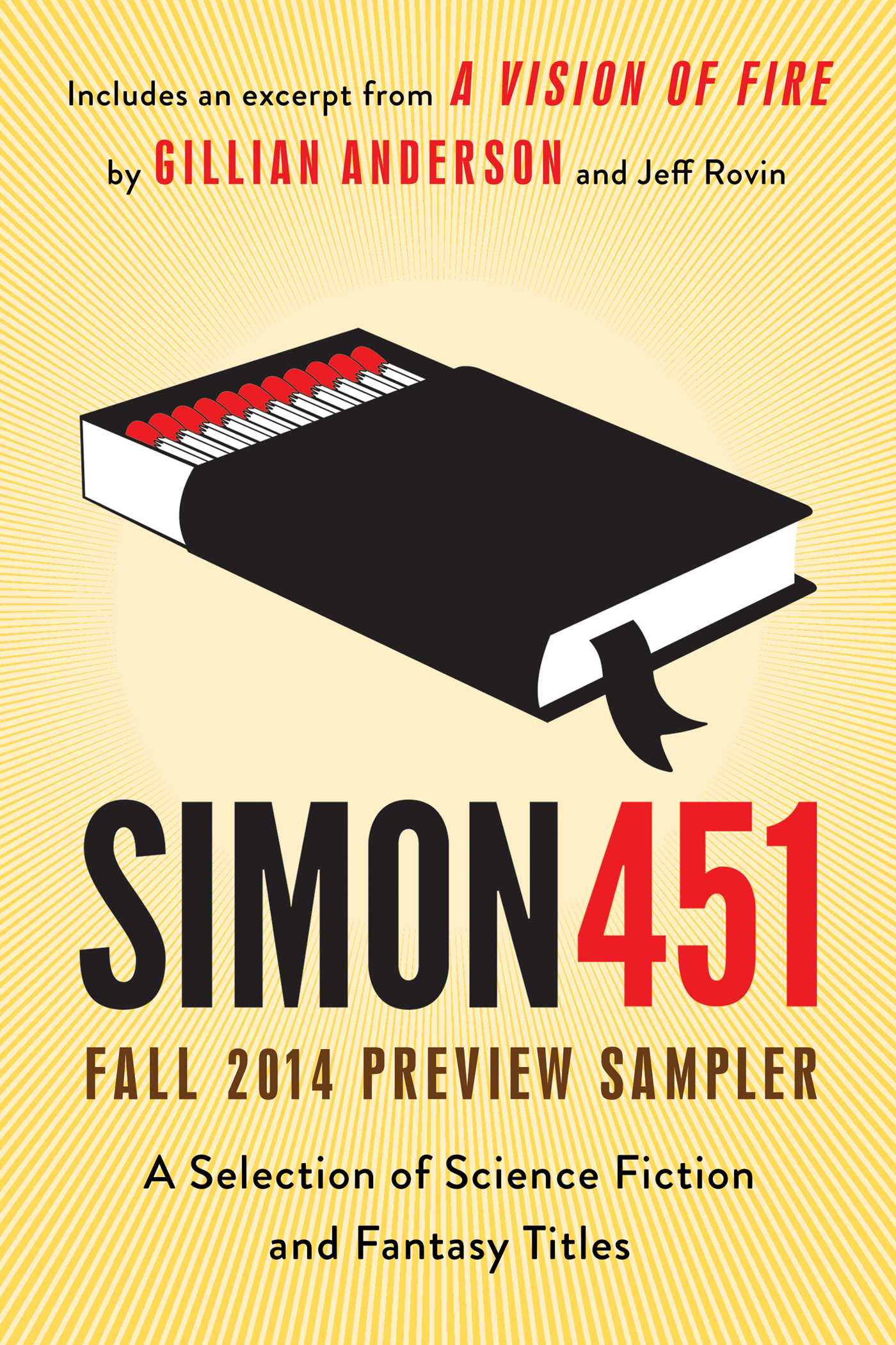 Simon451 fall 2014 preview sampler 9781476791999 hr