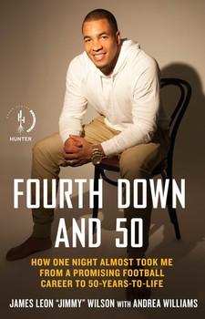 Fourth Down and 50