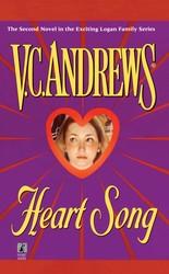 Heart song 9781476792781