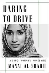 Daring to drive 9781476793023