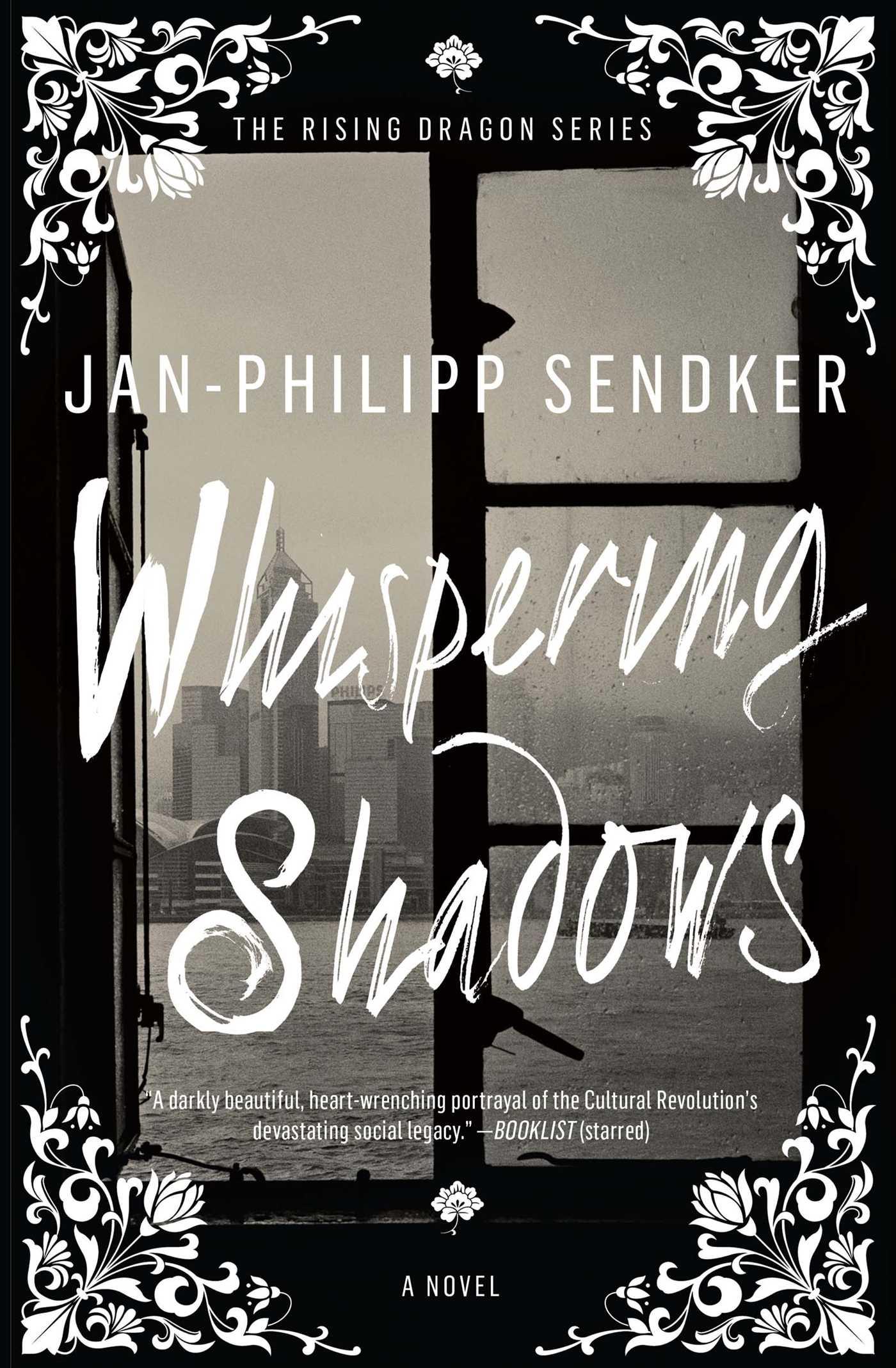 Fler böcker av Jan-Philipp Sendker
