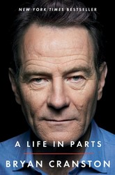 A life in parts 9781476793856