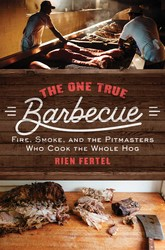 Buy One True Barbecue