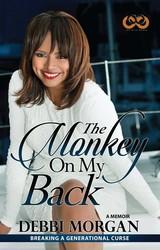 The Monkey on My Back
