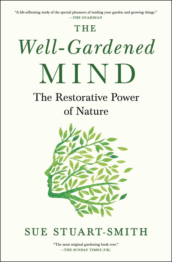 Buy The Well-Gardened Mind