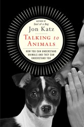 Buy Talking to Animals: How You Can Understand Animals and They Can Understand You