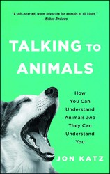 Talking to Animals