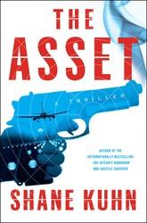 The asset 9781476796215