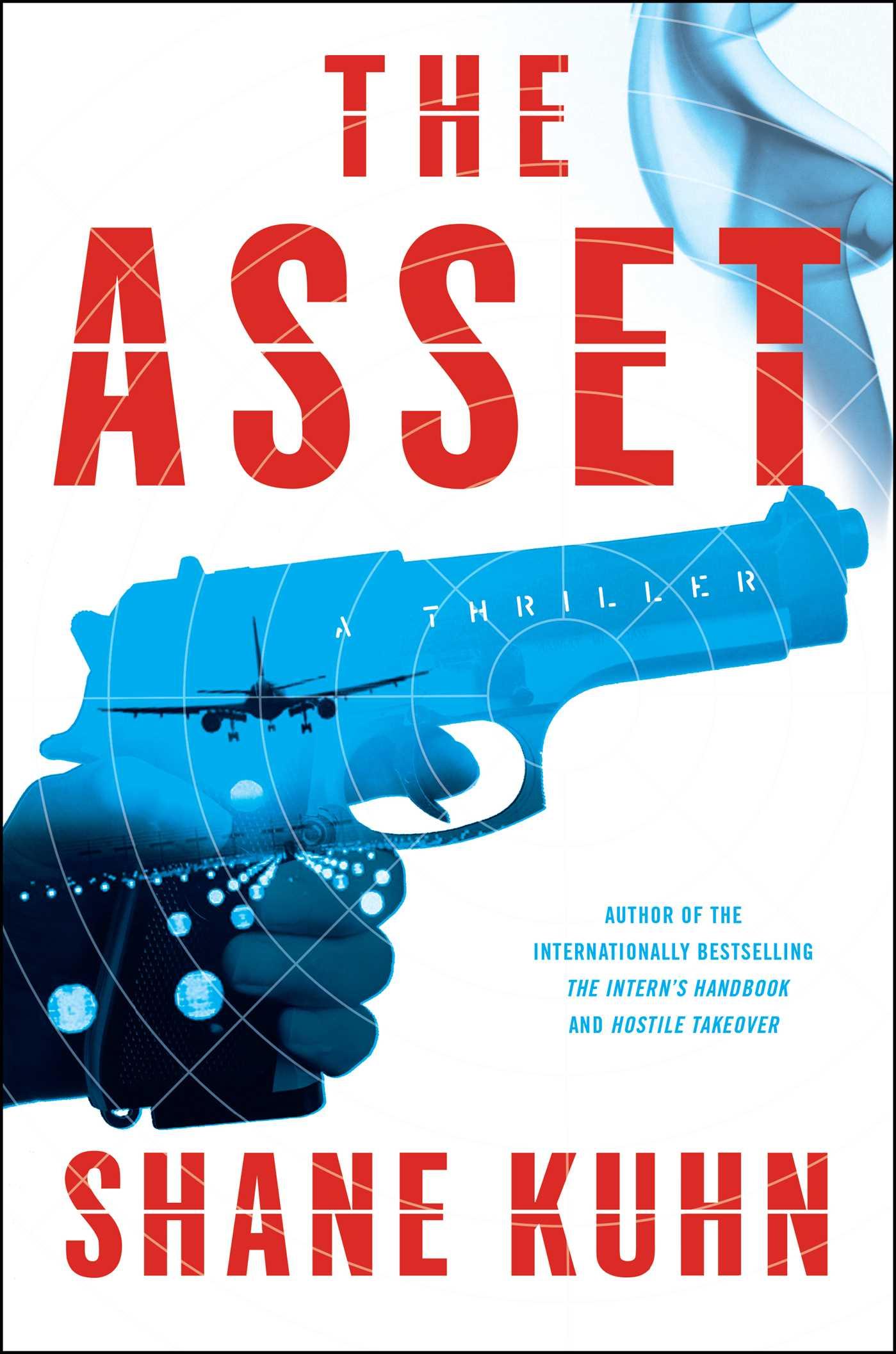 The asset 9781476796215 hr