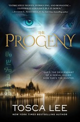 The Progeny