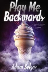 Play me backwards 9781481401036
