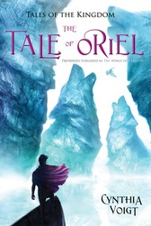 The tale of oriel 9781481403238