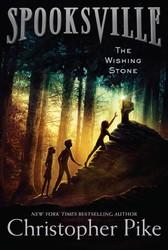 The Wishing Stone