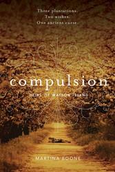Compulsion 9781481411226