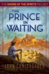 The Prince in Waiting