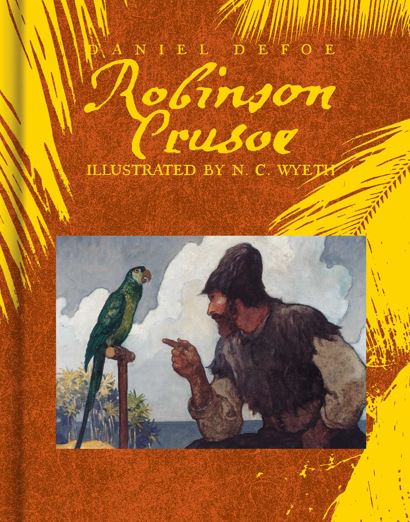 robinson crusoe essays daniel defoe robinson crusoe essay  robinson crusoe analysis robinson crusoe book by daniel defoe official publisher page robinson crusoe