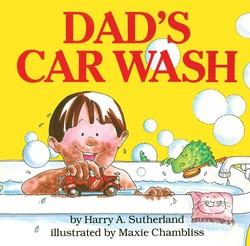 Dad's Car Wash