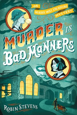 Image result for murder is bad manners