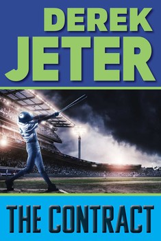 The Ultimate Derek Jeter Fun Fact And Trivia Book