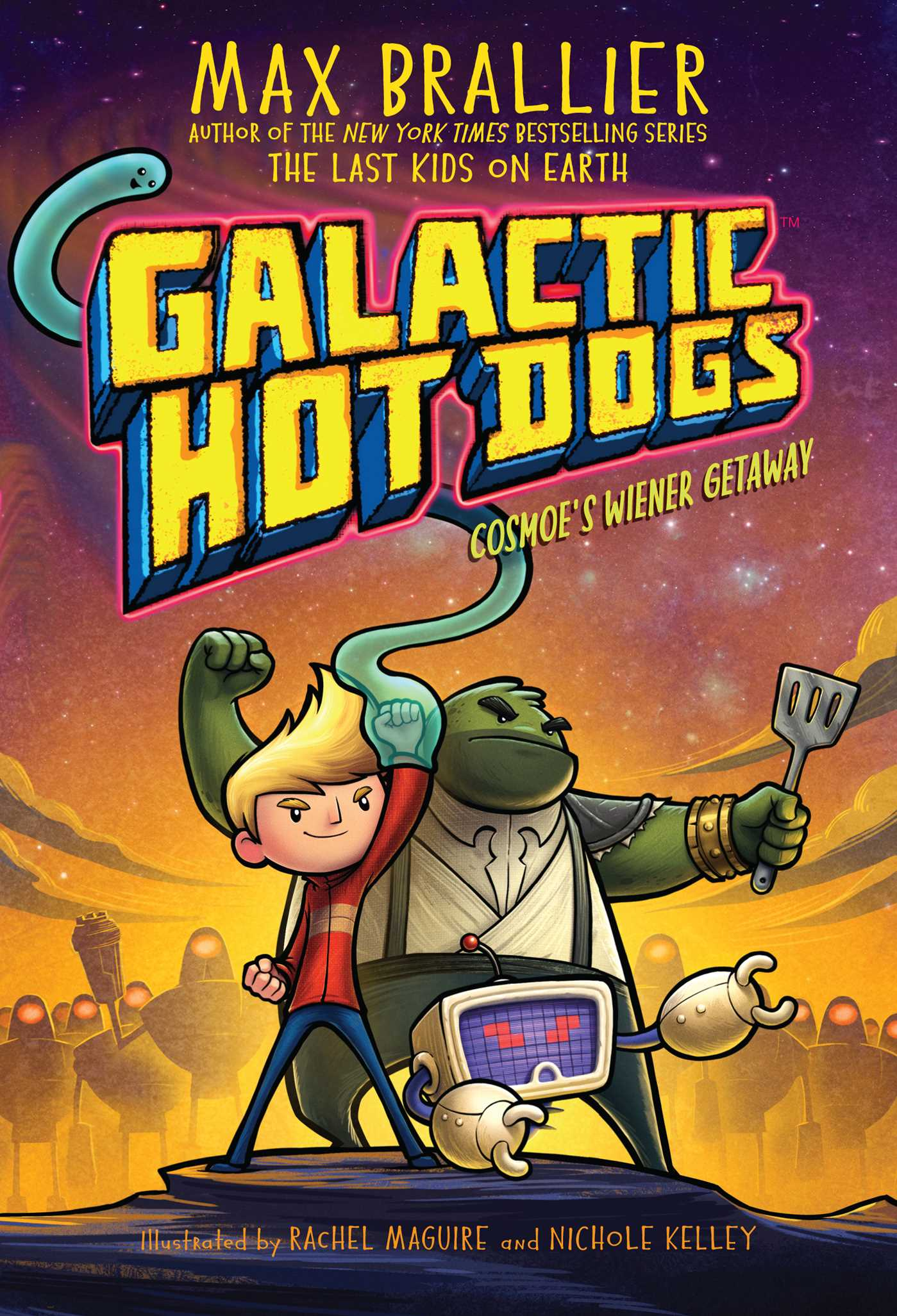 Galactic hot dogs 1 9781481424950 hr