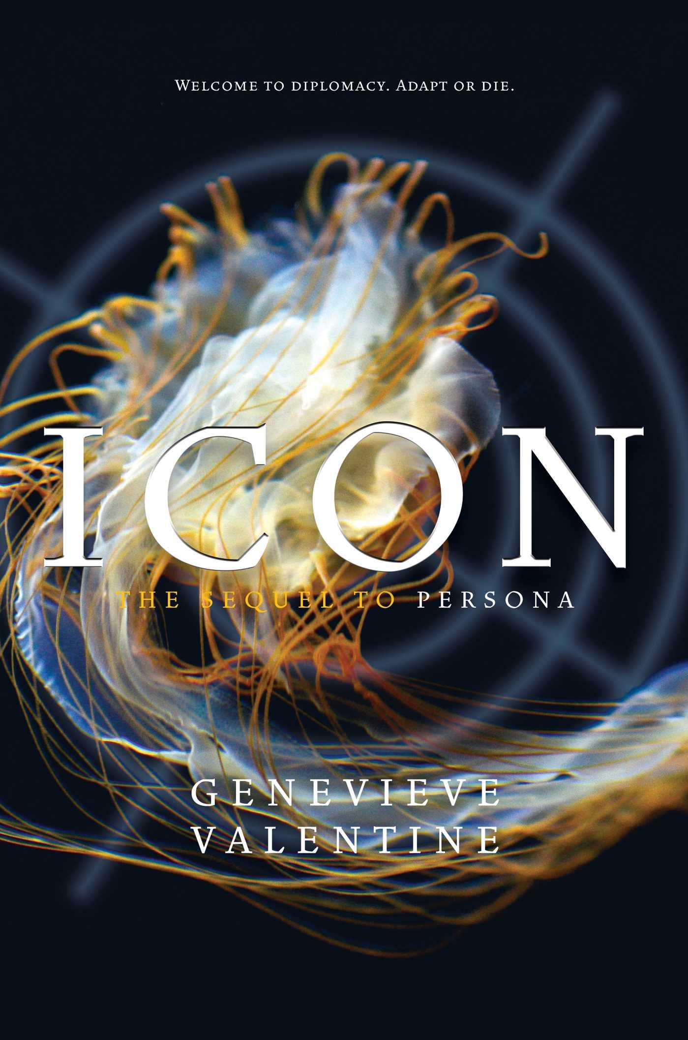Icon 9781481425155 hr