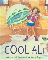 Cool Ali