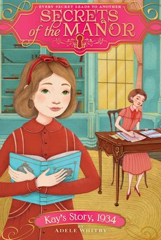 Kay's Story, 1934