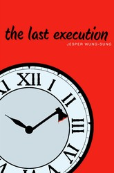 The last execution 9781481429658