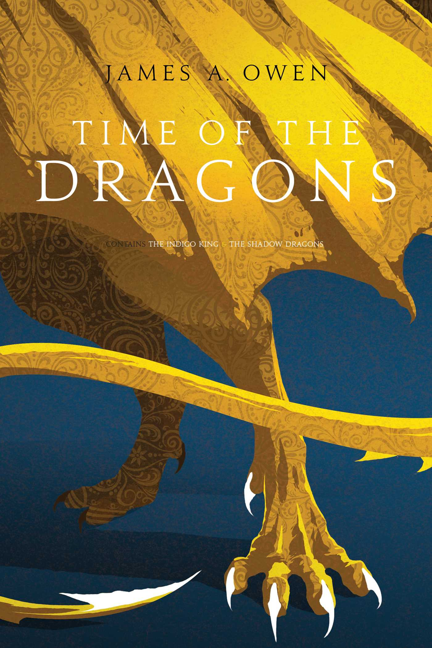 Time of the dragons 9781481429979 hr