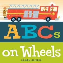 ABCs on Wheels