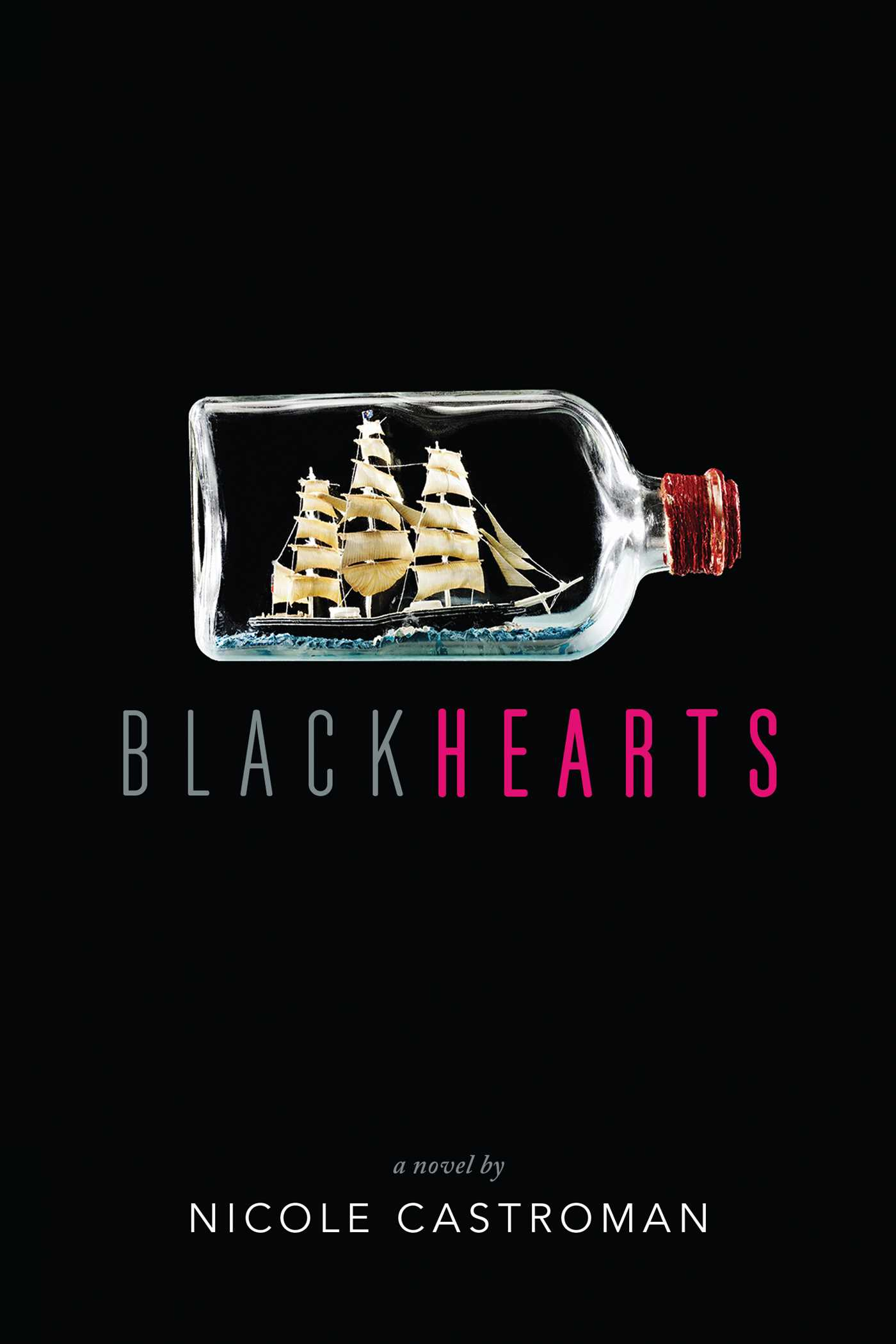 Image result for blackhearts