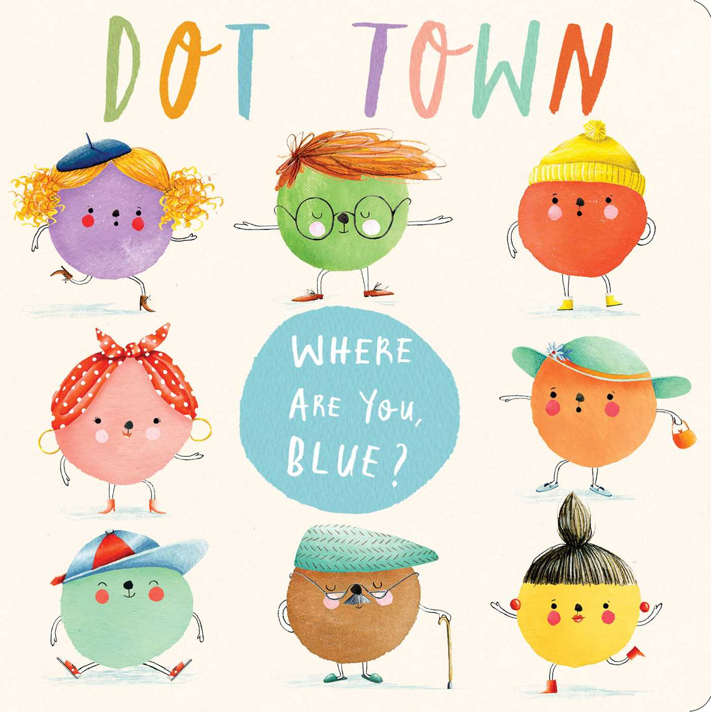 Where Are You, Blue? | Book by Sonali Fry, Holly Clifton-Brown ...