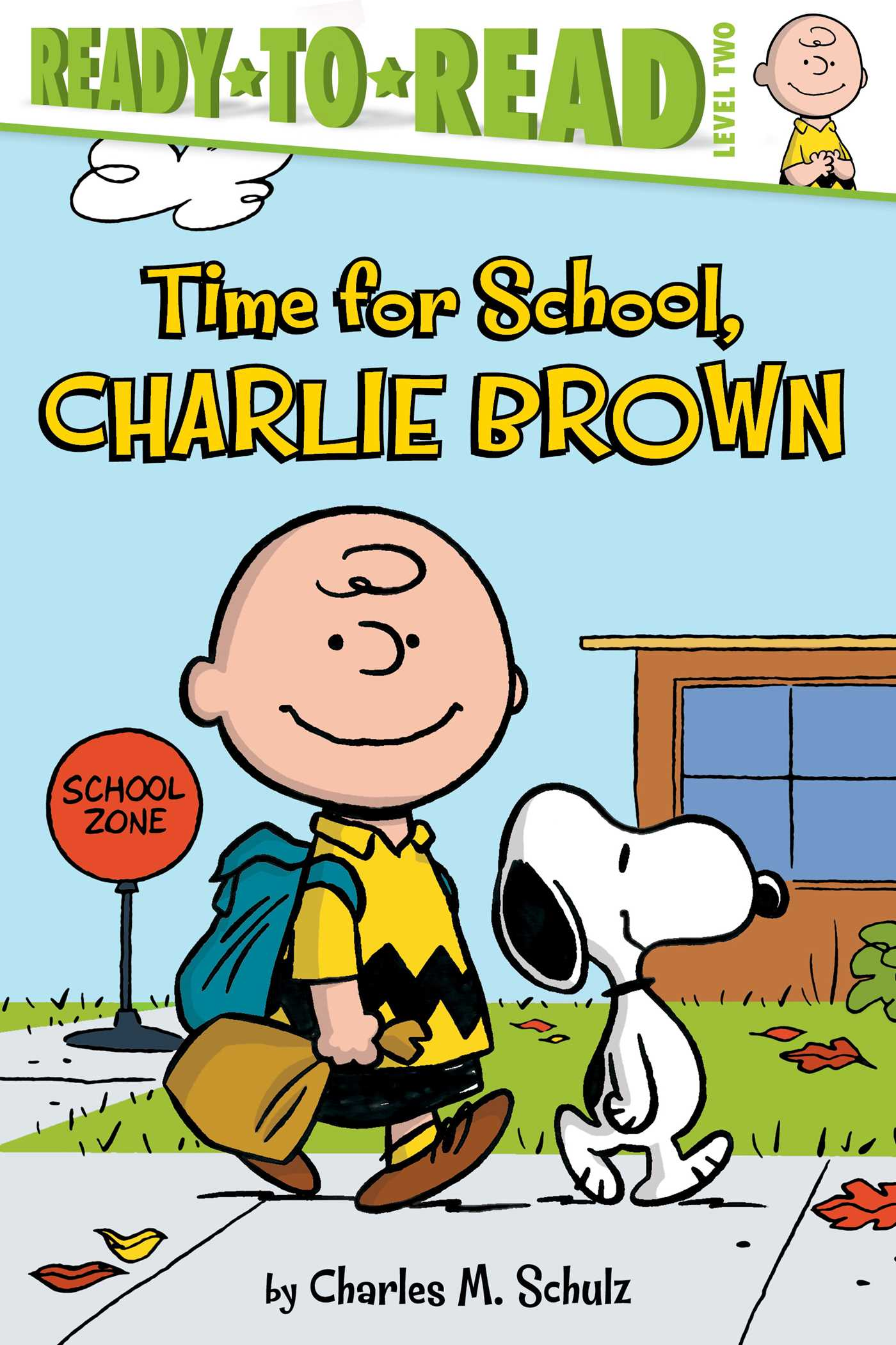 Time for school charlie brown 9781481436052 hr