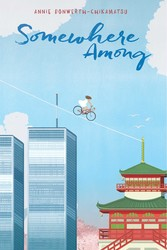 Somewhere Among