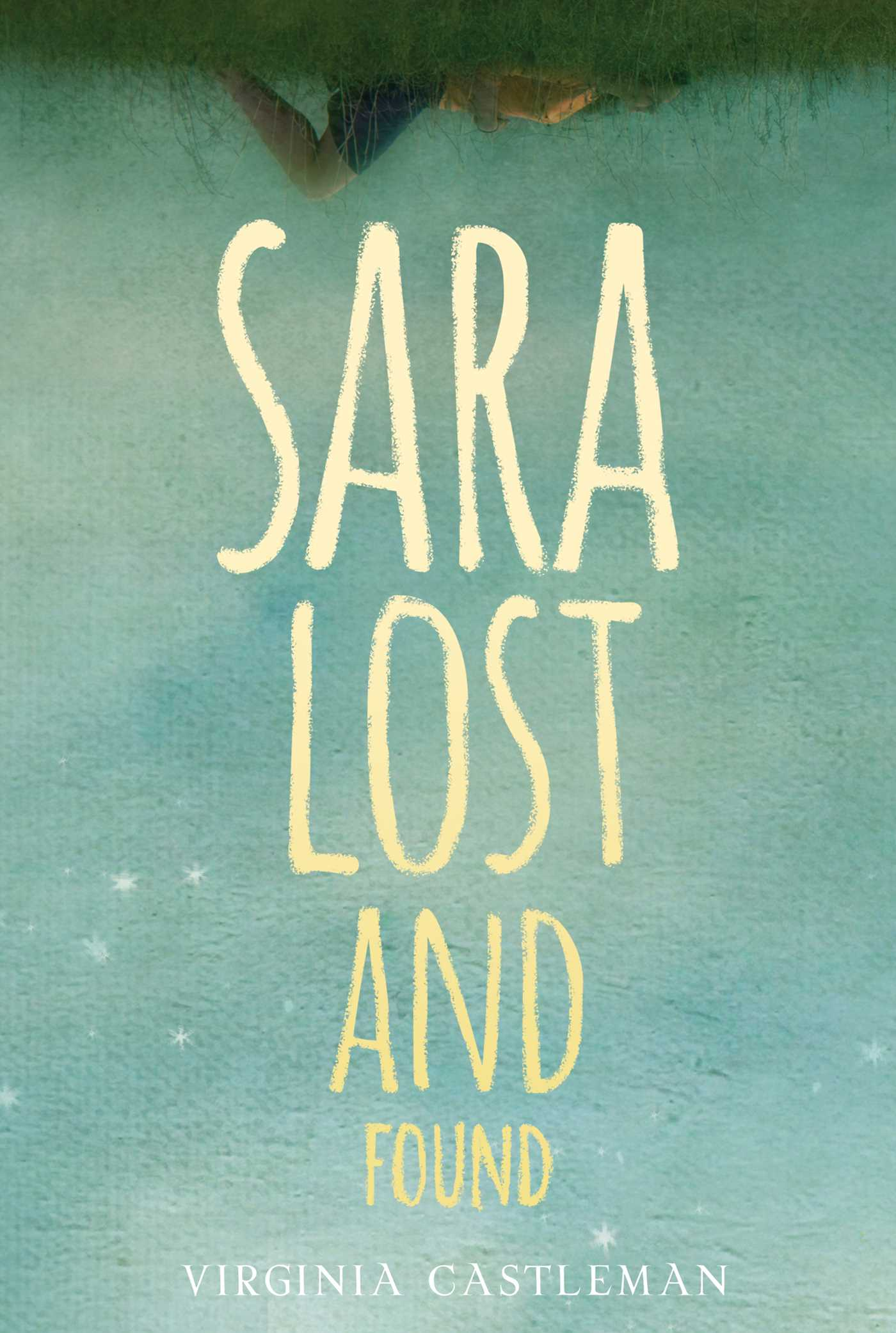 sara lost and found ebook by virginia castleman official publisher