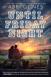 Until friday night 9781481438841