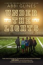 Under the lights 9781481438889