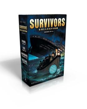 Survivors Collection