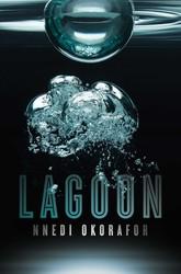 Lagoon 9781481440875