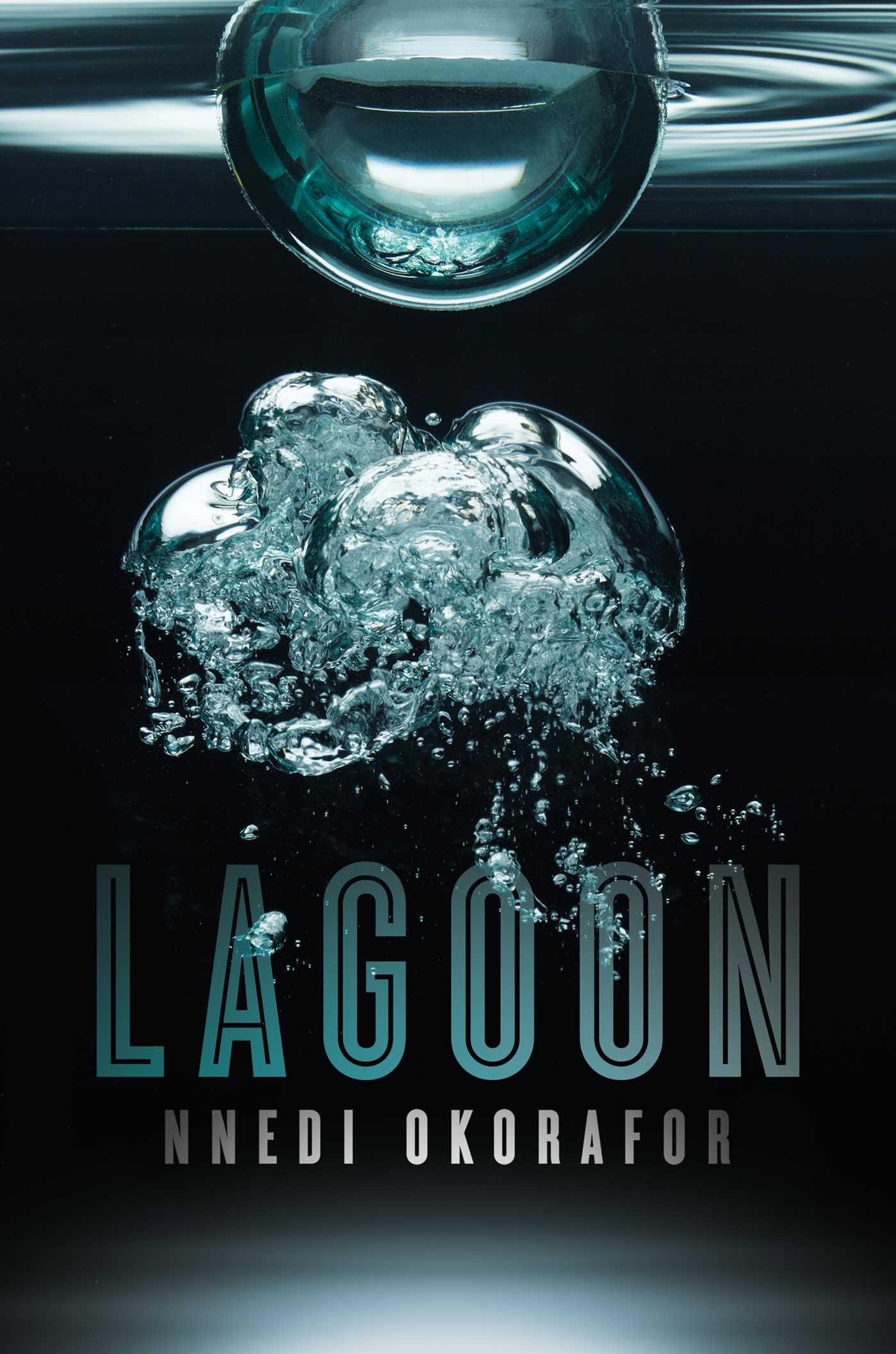 Lagoon 9781481440875 hr
