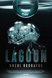 Lagoon 9781481440882