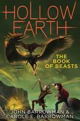 The book of beasts 9781481442312
