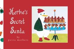 Herbie's Secret Santa
