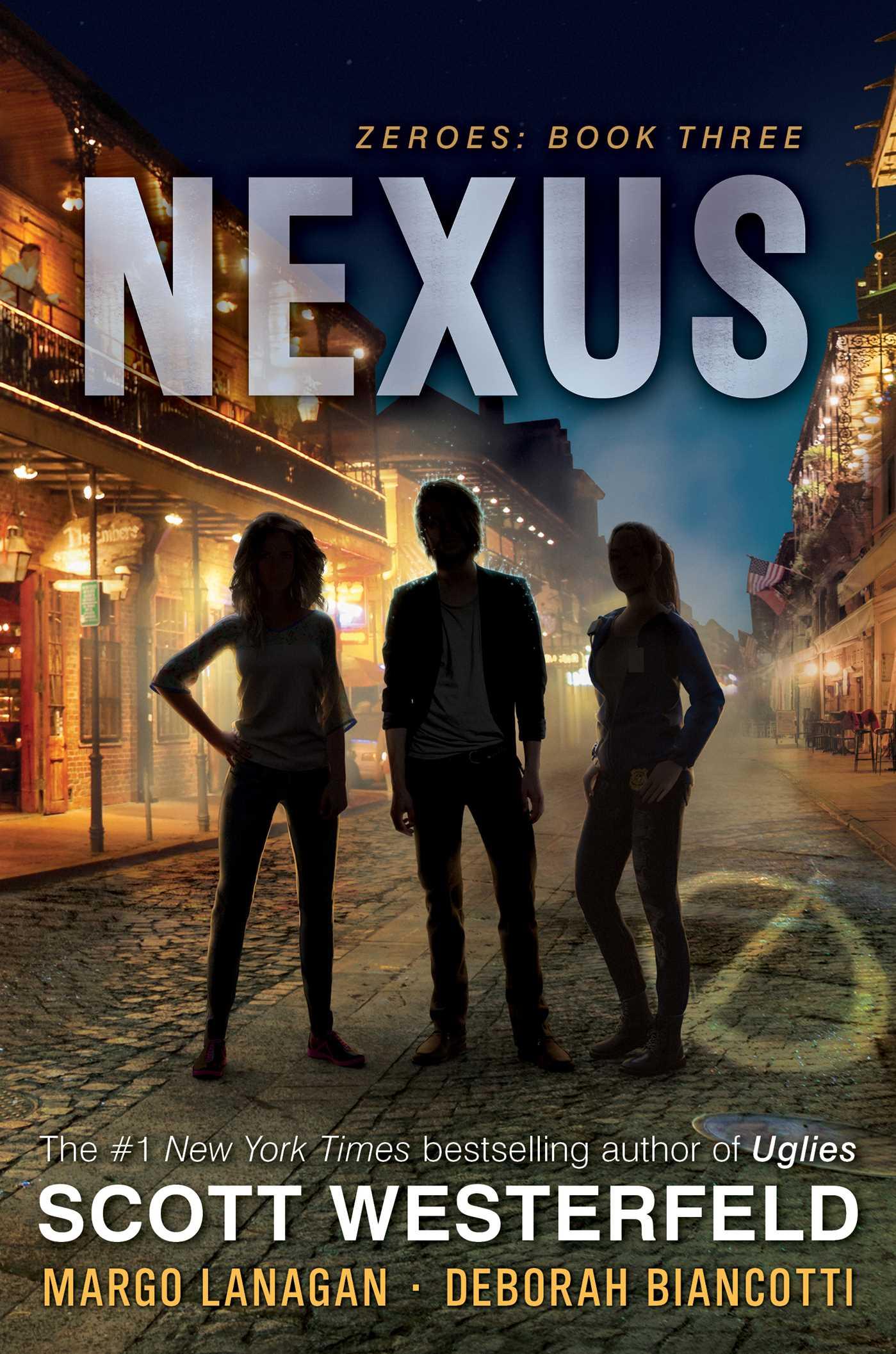 Nexus 9781481443425 hr