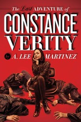 The last adventure of constance verity 9781481443517