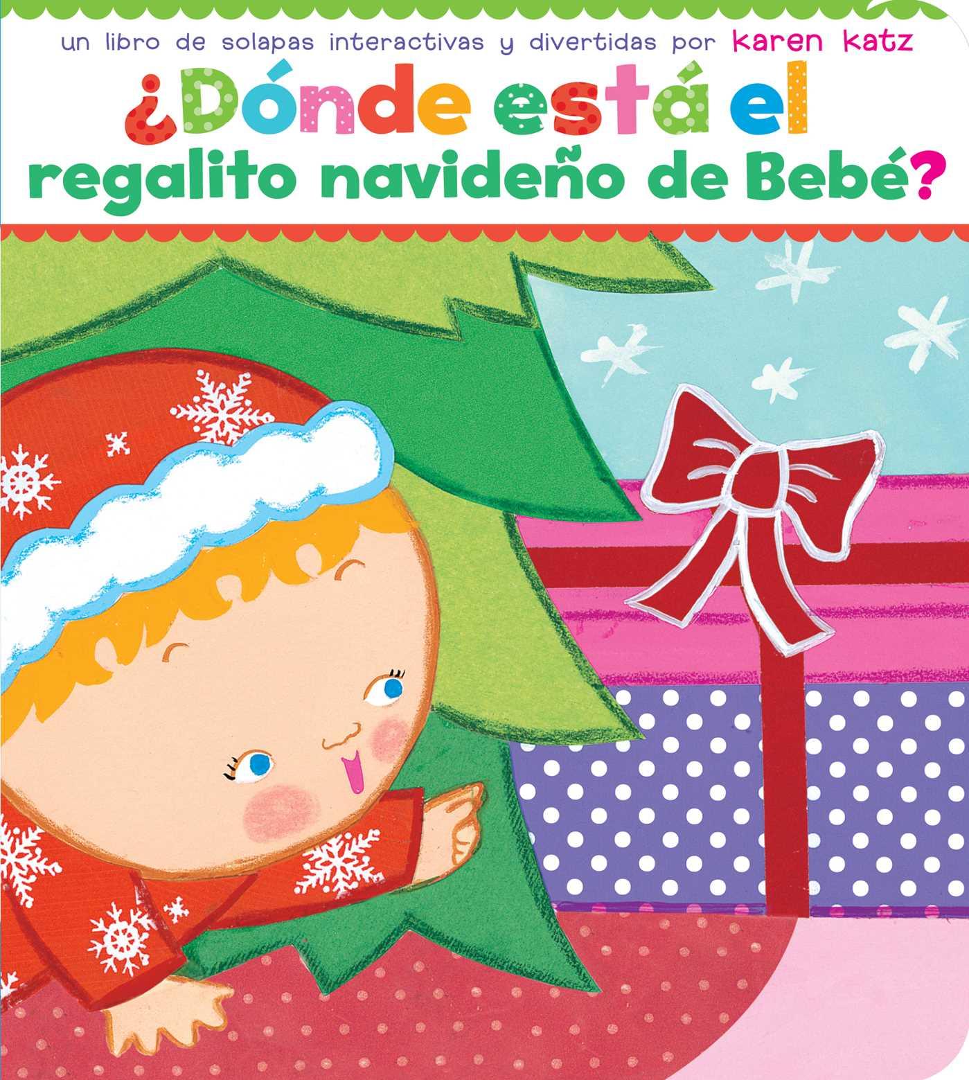 Freebily Conjunto de Navidad para Beb/é Ni/ña Reci/én Nacido Vestido de Princesa Infantil Estilo de Pelele Fiesta Invierno Oto/ño